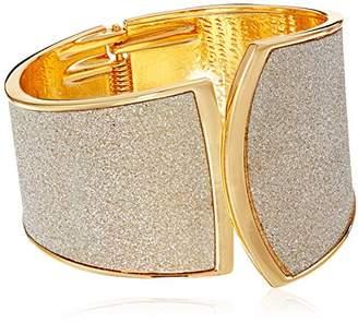 ABS by Allen Schwartz Cuff Bracelet