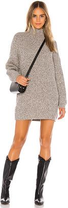 Tularosa Djuna Sweater Dress