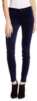G-STAR RAW 3301 Mid Boyfriend Jean