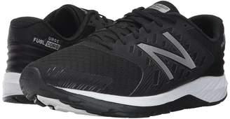 New Balance FuelCore Urge v2 Men's Running Shoes