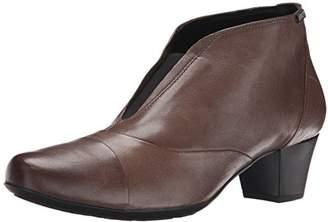 Mephisto Women's Maddie Boot