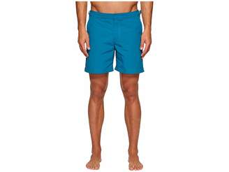 Orlebar Brown Bulldog Swimsuit