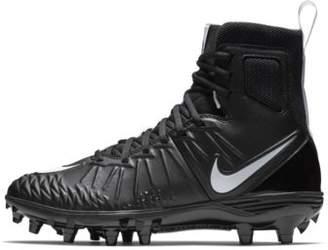 Nike Force Savage Varsity