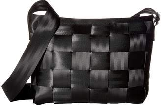 Harveys Seatbelt Bag Messenger Tote Handbags