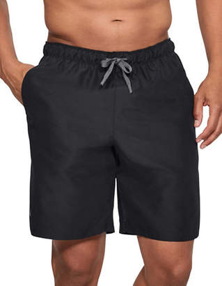 Under Armour Mania Volley Board Shorts
