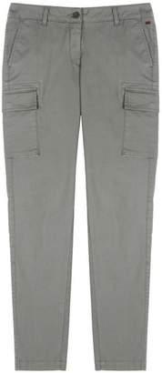 Napapijri Casual trouser
