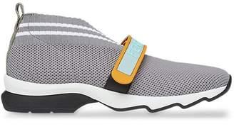 Fendi Rockoko sneakers