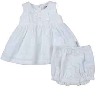 Armani Junior Dresses - Item 34718949FT
