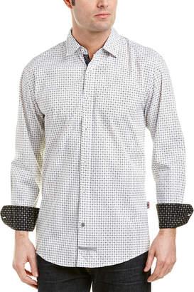 English Laundry Woven Shirt