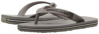 Quiksilver Molokai Youth Boys Shoes