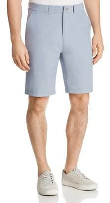 Wyatt Johnnie-O Shorts