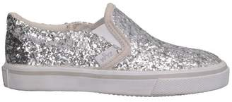 Naturino WIZZ by Low-tops & sneakers