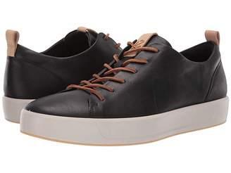 Ecco Soft 8 LX Retro Sneaker