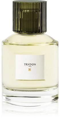 Cire Trudon Women's II Eau De Parfum 100ml
