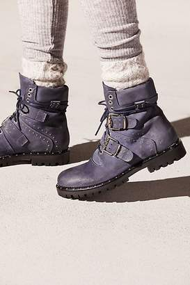 Fp Collection Mountain Brook Hiker Boot