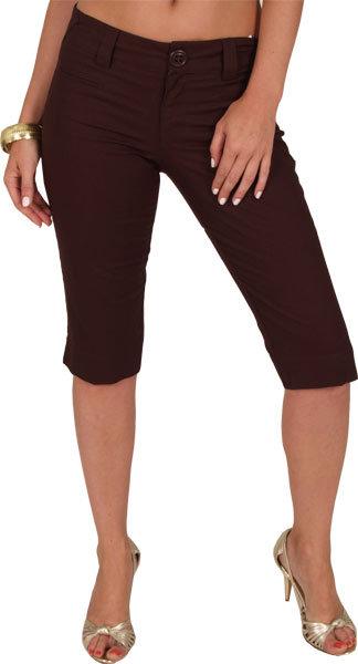Sinclair Pants