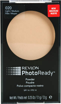 Revlon PhotoReady Powder $13.99 thestylecure.com
