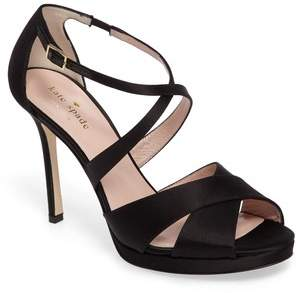Kate Spade New York Frances Platform Sandal