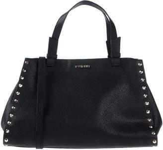 Twin-Set Handbags - Item 45420201FP