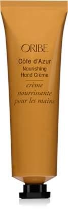 Oribe Cote d'Azur Nourishing Hand Crème Travel 30ml