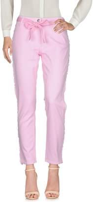 Sonia Rykiel SONIA by Casual pants - Item 13170847LW