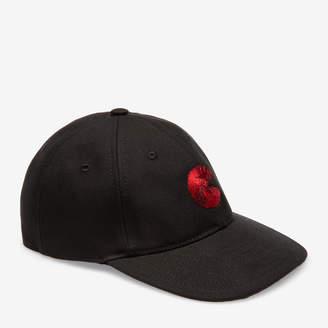 Bally CAP X CONSUMER