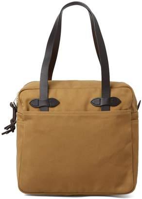 Filson Zip Tote Bag