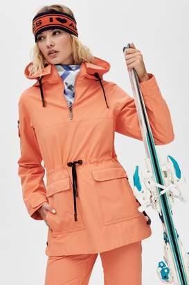 Nikita Hemlock Ski Jacket
