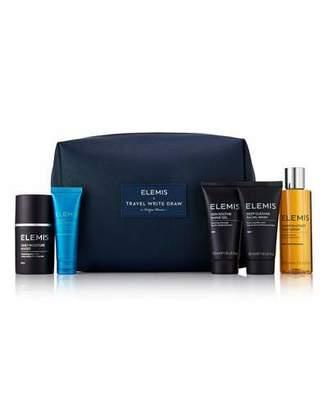 Elemis Men's Luxury Traveler Collection