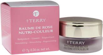 by Terry 0.24Oz #5 Fig Fiction Baume De Rose Nutri-Couleur