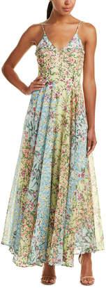 Yumi Kim Maxi Dress