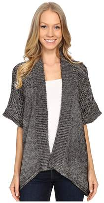 Lole Toni Cardigan Women's Sweater