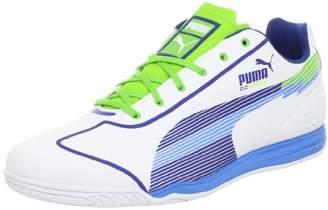 Puma evoSPEED Star Soccer Cleat