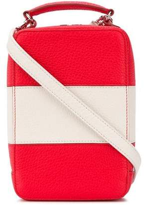 Sonia Rykiel Pavé Parisien crossbody bag