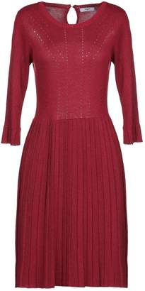 Suncoo Short dresses - Item 34978582RM
