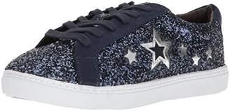 Sam Edelman Women's Vanellope-1 Sneaker