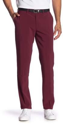 Devereux Prescott Solid Pants
