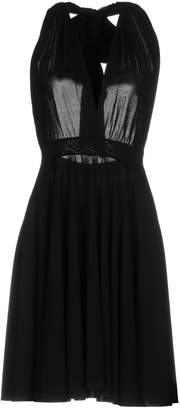 NIGHT & DAY Short dresses - Item 34805983XC