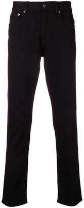 Givenchy straight-leg jeans