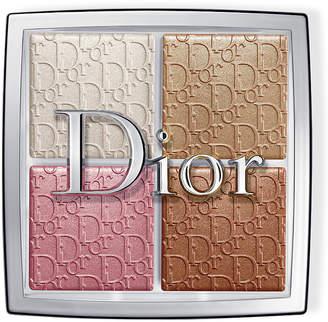 Christian Dior BACKSTAGE Backstage Glow Face Palette 10g