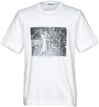 Jil Sander T-shirts - Item 12293035NX