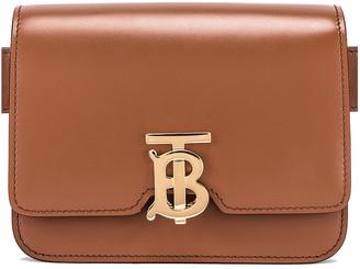 Burberry Bum Belt Bag in Malt Brown | FWRD