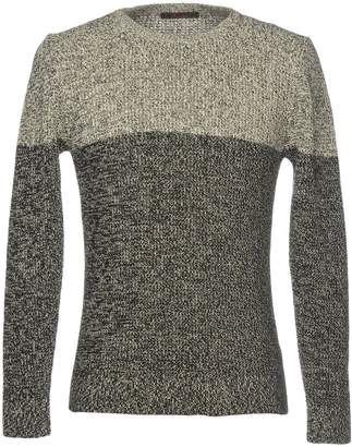 Individual Sweaters - Item 39879124PV
