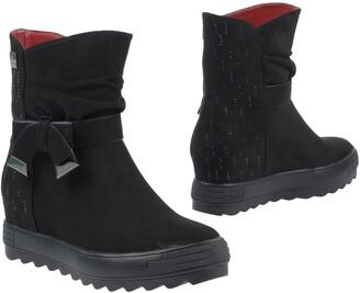 Braccialini Ankle boots - Item 11448813CQ