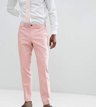 Noak skinny wedding suit pants