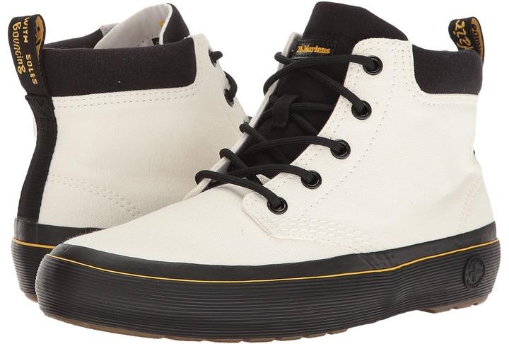 Dr. MartensDr. Martens - Allana Women's Boots