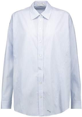 Tanya Taylor Shirts - Item 38805717PO