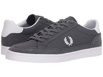Fred Perry Deuce Canvas