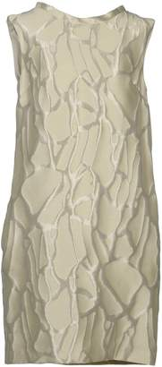 Mila Schon Short dresses