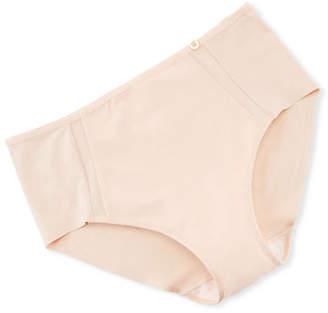 52c257a444 Chantelle C Magnifique Sexy High-Waist Bikini Briefs